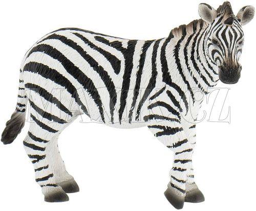 Bullyland Zebra cena od 115 Kč