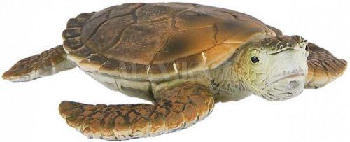 Bullyland Mořská želva cena od 0 Kč