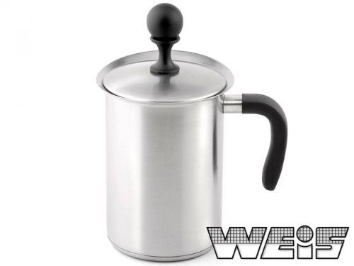 Weis Šlehač mléka 1 l cena od 549 Kč