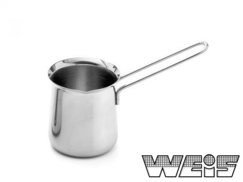 Weis Konvička na mléko 0,2 l cena od 209 Kč