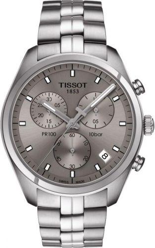 Tissot T101.417.11.071.00