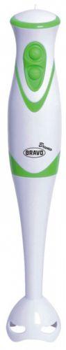 Bravo B 4487 cena od 287 Kč