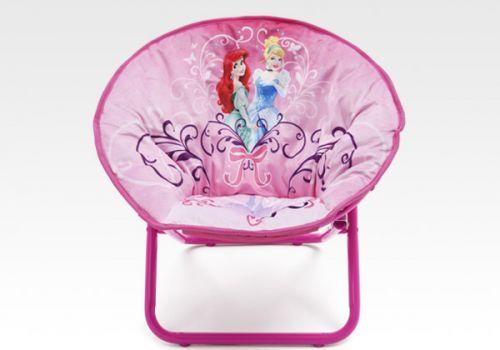 Delta Židlička Princess cena od 699 Kč