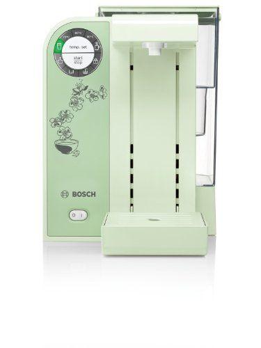 Bosch THD 2026 Tea Moments cena od 2793 Kč