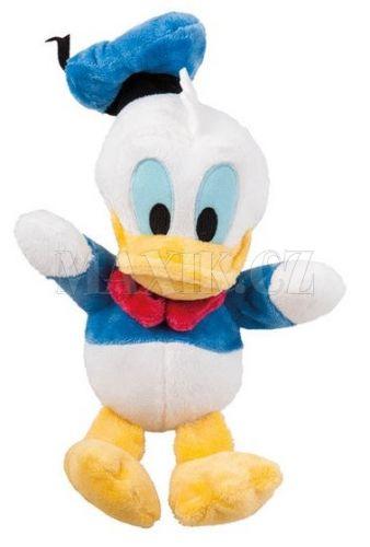 Dino Disney Plyšový Donald cena od 257 Kč