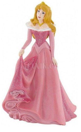 Bullyland Disney Princess Šípková Růženka cena od 111 Kč