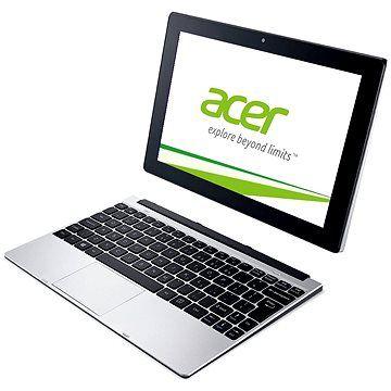 Acer One 10 32 GB cena od 6897 Kč