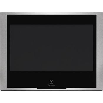 Electrolux ETV4500AX cena od 29990 Kč