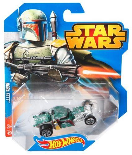 Mattel CGW42 cena od 95 Kč