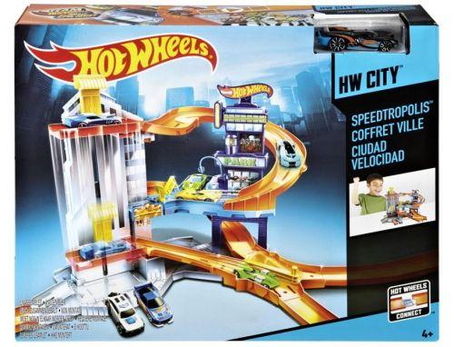 Mattel CDL36 cena od 688 Kč