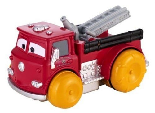 Mattel BGF18 cena od 399 Kč