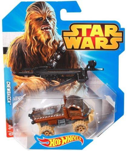 Mattel CGW39 cena od 149 Kč
