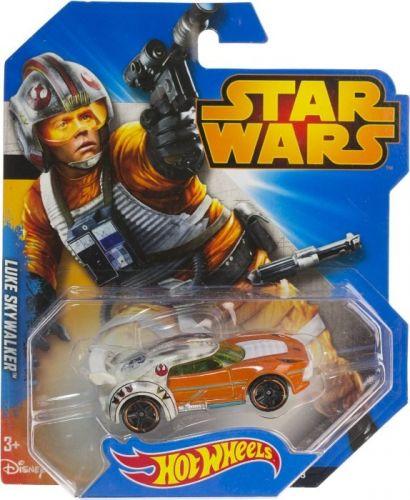 Mattel CGW38 cena od 199 Kč