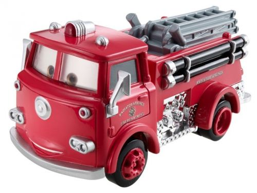 Mattel BDW67 cena od 559 Kč