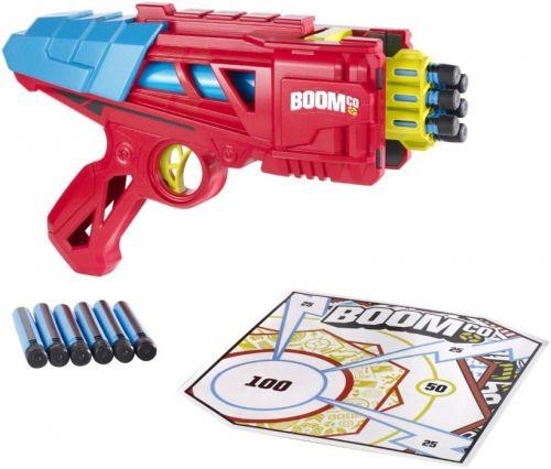 Mattel CJF20 cena od 347 Kč
