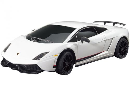 Buddy Toys Lamborghini Gallargo cena od 192 Kč