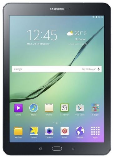 Samsung Galaxy Tab S 32 GB