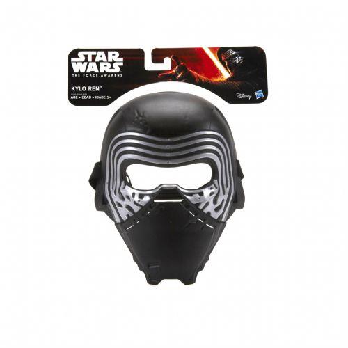 Hasbro Star Wars Star Wars epizoda 7 maska