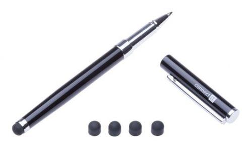 CONNECT IT stylus kuličkové pero 6 mm