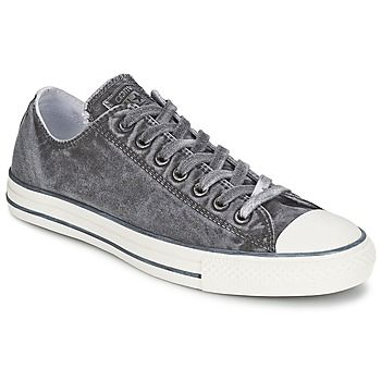 Converse Chuck Taylor All Star WASH OX boty