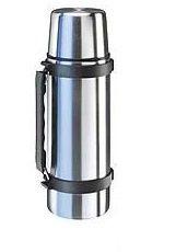 Isosteel Termoska 0,75 L cena od 440 Kč