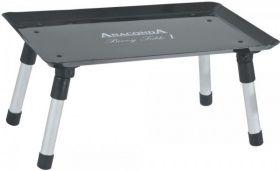 Anaconda Bivvy Table L stolek
