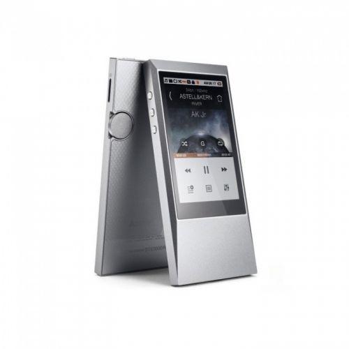 iRiver AK JR 64 GB