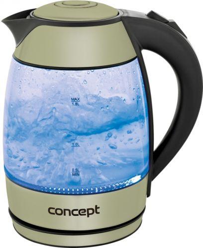 CONCEPT RK-4052 cena od 899 Kč