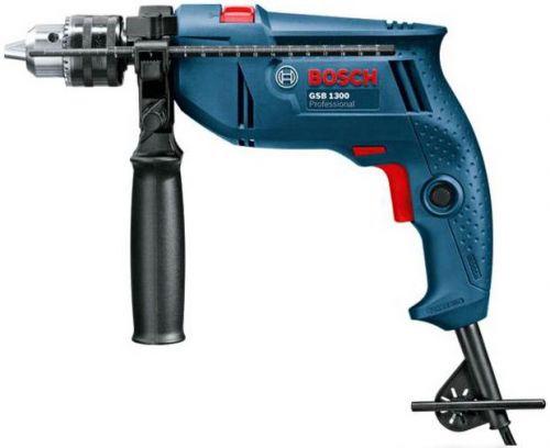 Bosch GSB 1300