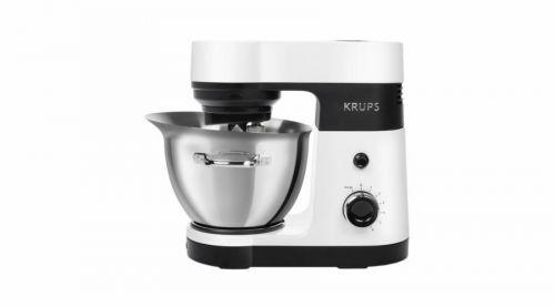 Krups KA 3031 Perfect Mix 9000 cena od 0 Kč