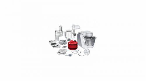 Bosch MUM54270DE cena od 10237 Kč