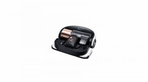 Samsung VR20H9050UW cena od 26990 Kč