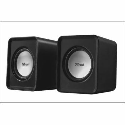 TRUST Leto 2.0 Speaker Set cena od 196 Kč