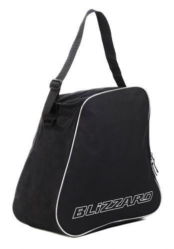 Blizzard Skiboot Bag