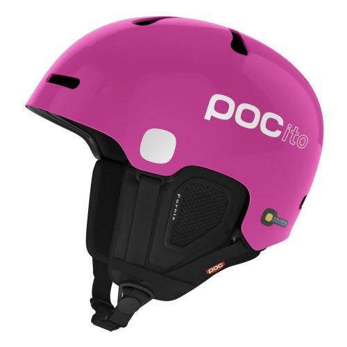 POC POCito Fornix helma