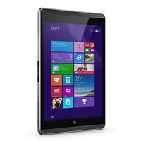 HP Pro Tablet 608 G1 64 GB cena od 13301 Kč