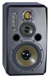 ADAM AUDIO S3X V