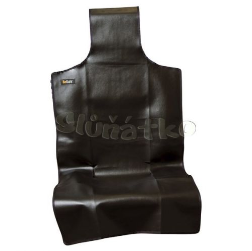 BeSafe Ochranný potah autosedadla pro autosedačky