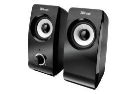 Trust Remo 2.0 Speaker Set cena od 513 Kč