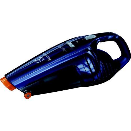 Electrolux ZB5106B cena od 1499 Kč