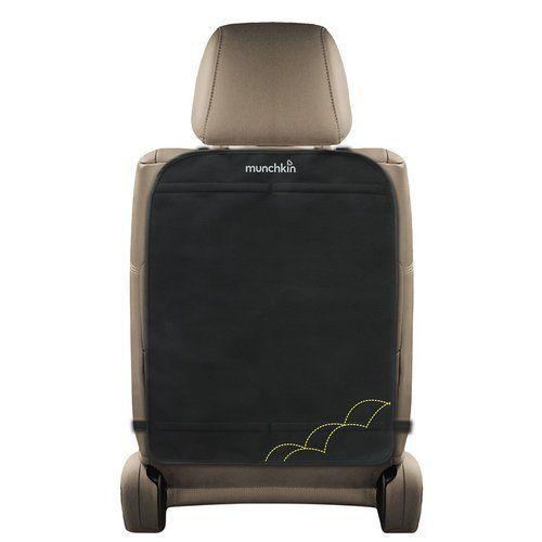 Munchkin Ochrana proti okopání sedadel