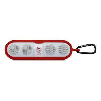 Apple Beats Beats Pill Sleeve