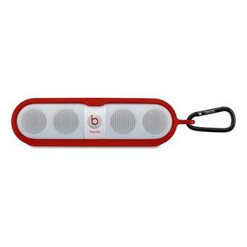 Apple Beats Beats Pill Sleeve cena od 823 Kč
