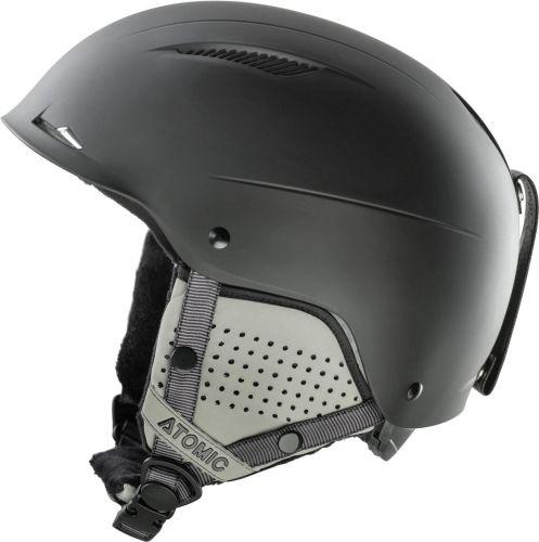 Atomic Savor LF helma