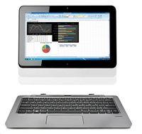 HP Elite x2 (L5G63EA) cena od 23418 Kč
