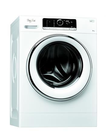 Whirlpool FSCR 90423 cena od 13964 Kč