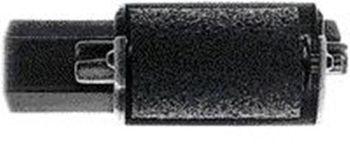 Armor K10197ZA
