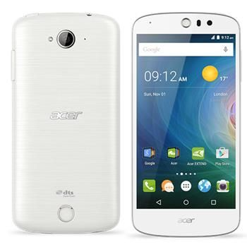 Acer Z530 cena od 3443 Kč