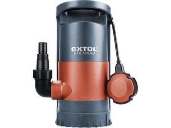 EXTOL PREMIUM SP 900
