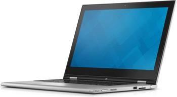 Dell Inspiron 13-7347 (7348-8724) cena od 0 Kč